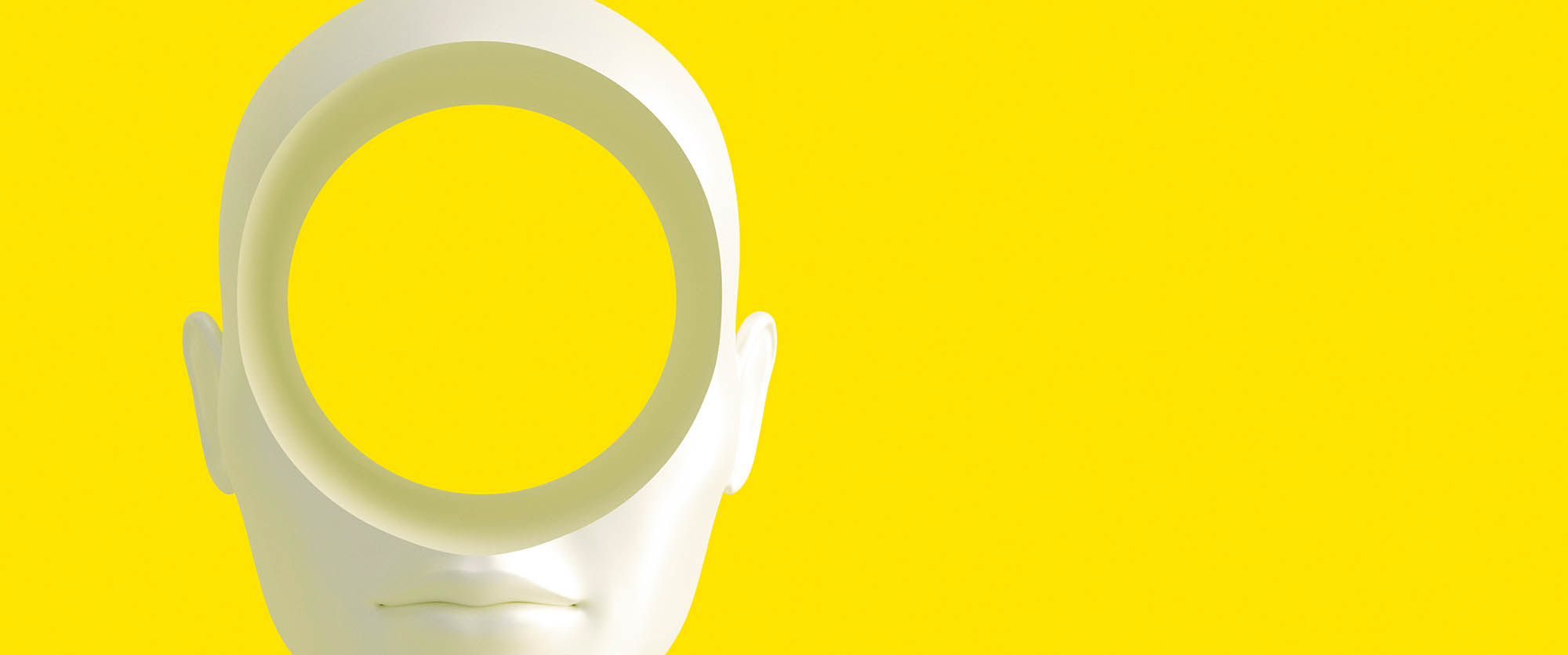 branding-muñeco-sin cabeza-diseño-web-la central badiola
