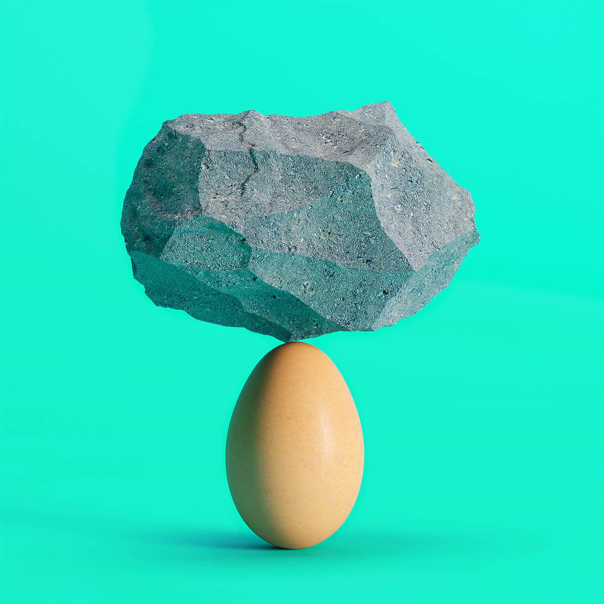 huevo-piedra-equilibrio-web-la central badiola