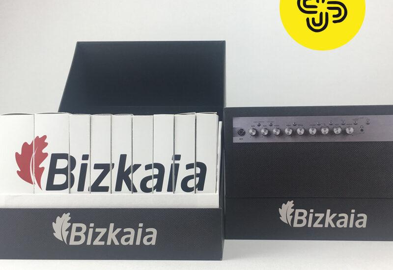 MTV-premios-Cajas VIP-diseño-creatividad-packaging-bizkaia-la central badiola