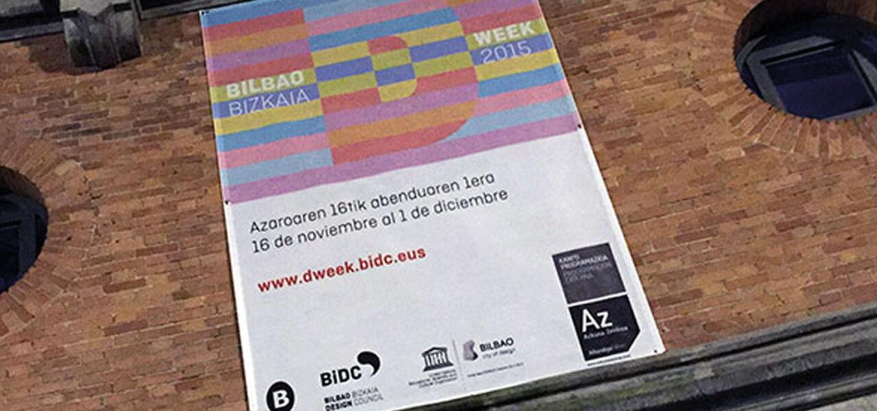 DWEEK-bilbao-diseño-la central badiola