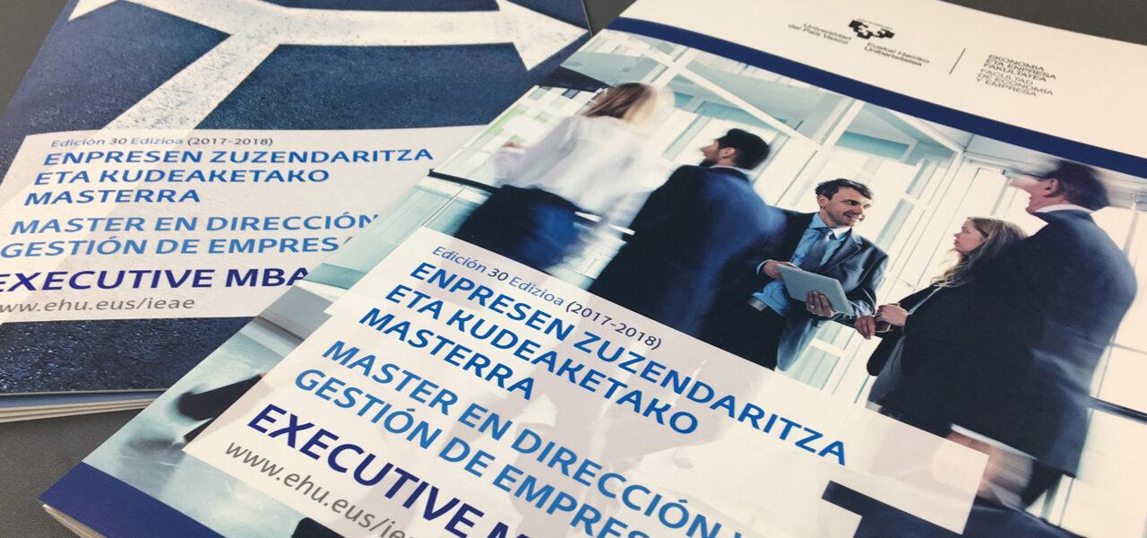 MBA-diseño-memoria-executive-UPV-EHU-la central