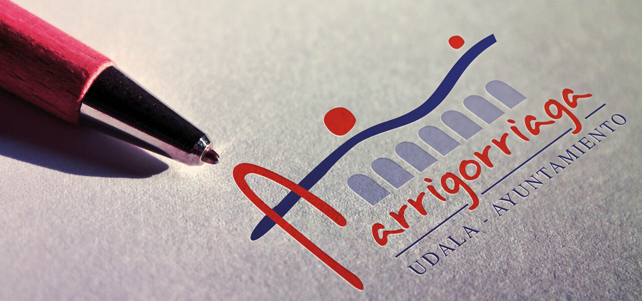 manual-identidad-corporativa-diseño-marca-ciudad-arrigorriaga-la central badiola