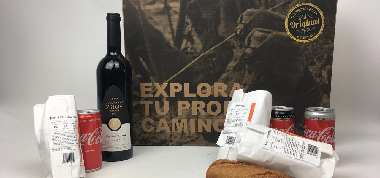 dt creativos-felicitacion navidad-creatividad-diseño-pan y vino-la central badiola