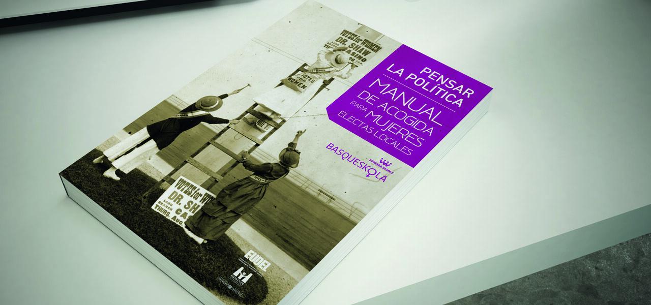 eudel-baskeskola-diseño-manual-mujeres electas-la central badiola
