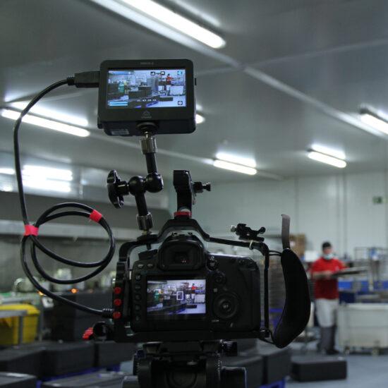 gasca-gastronomia-cantabrica-catering-video corporativo-la central badiola