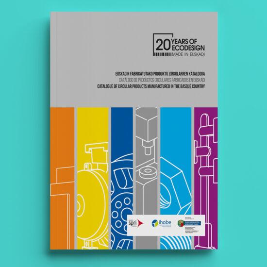 Ihobe Ecodesing-SPRI-gobierno vasco-diseño-catalogo-ecodesing-sostenible-made in euskadi-la central badiola
