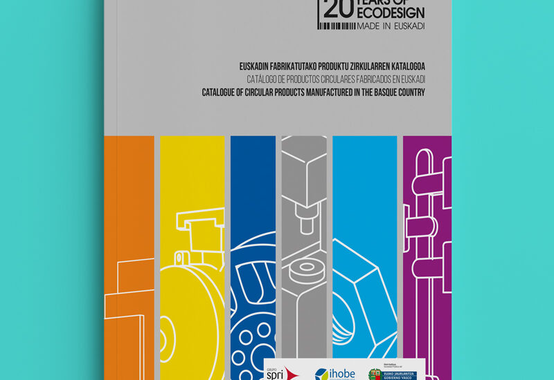ihobe-SPRI-gobierno vasco-diseño-catalogo-ecodesing-sostenible-made in euskadi-la central badiola