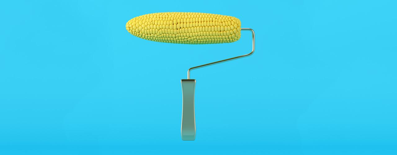 imprimir-elemento-diferenciador-mazorca de maiz-blog-la central badiola