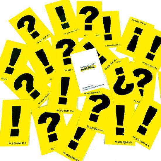 diseño-identidad corporativa-innovacion en marketing-la central badiola