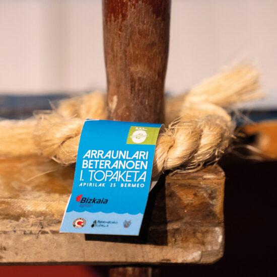 bizkaia-itsasmuseum bilbao-remeros-arraunlari-evento-la central badiola