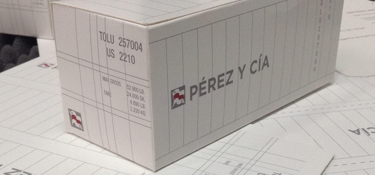 perez y cia-transporte maritimo-containers-la central badiola