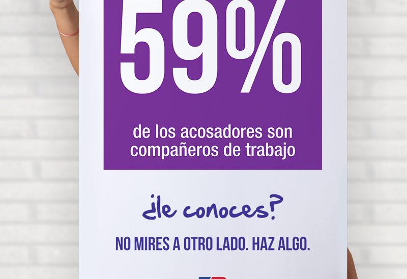 petronor-campaña sensibilizacion-carteles-diseño-la central badiola
