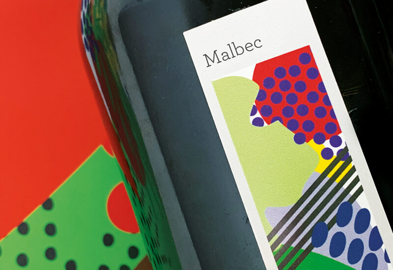 diseño-etiqueta-packaging-ruta sesenta-vino de altura-argentina-la central badiola