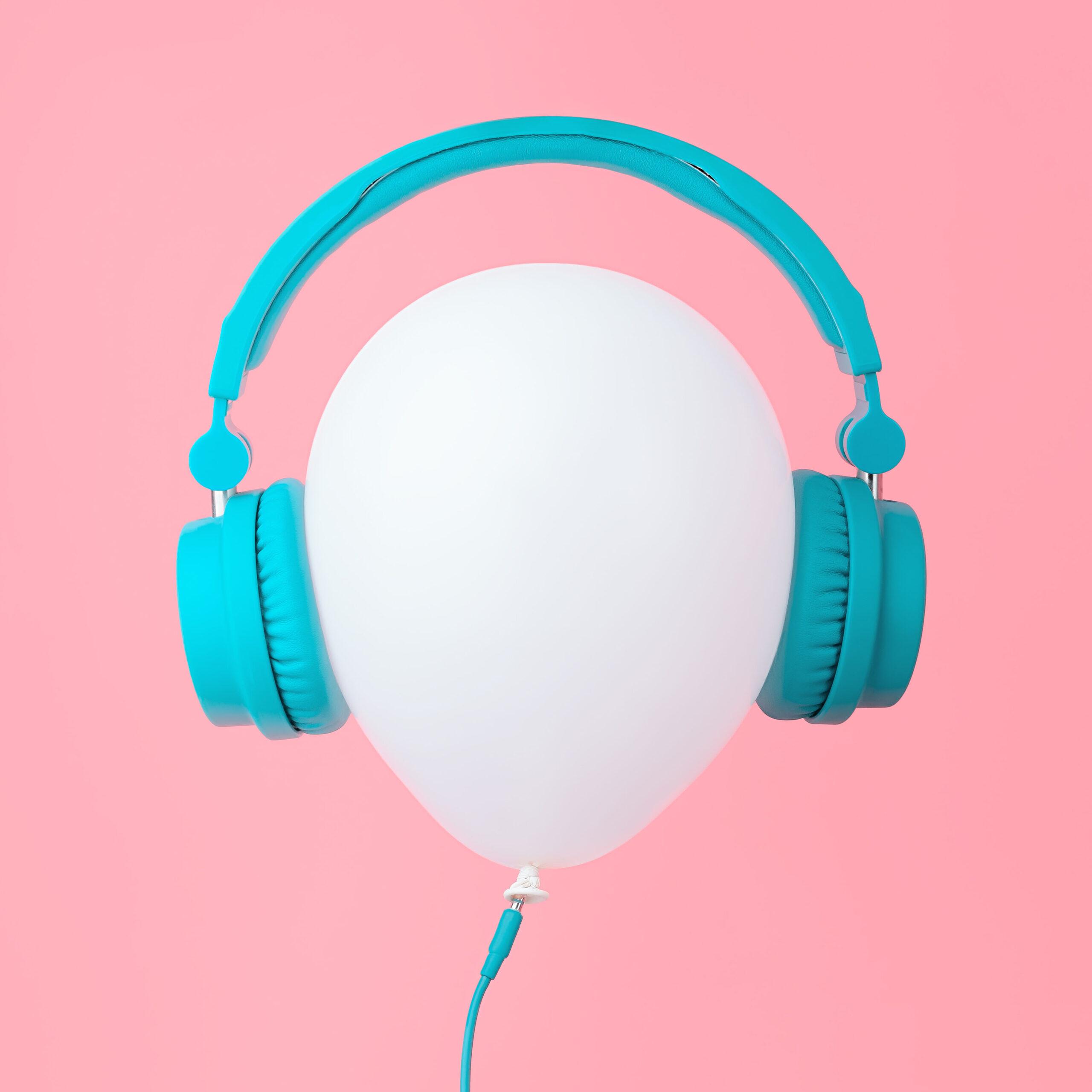 somos-cascos-auriculares-globo-la central badiola